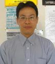取締役 宮坂 正義