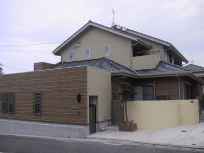 (有)宮坂工務店 018
