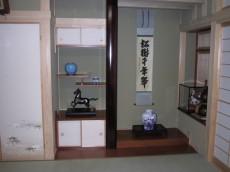 (有)宮坂工務店 022