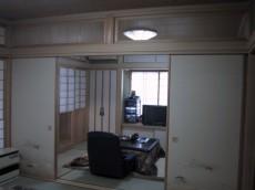 (有)宮坂工務店 024